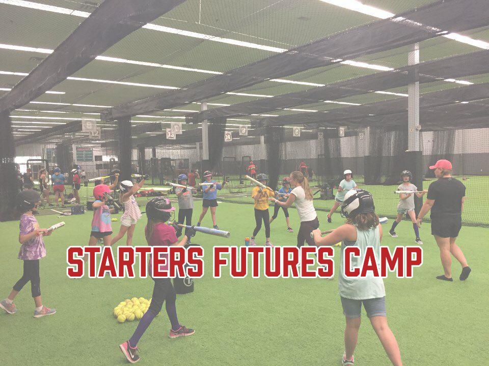 Futures Camp 2018 edit.jpg