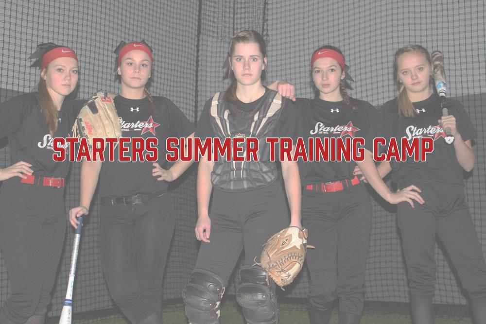 Summer Training Camp 2018.jpg