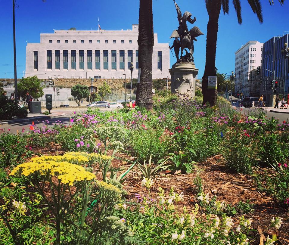 Planting-Spring.jpg