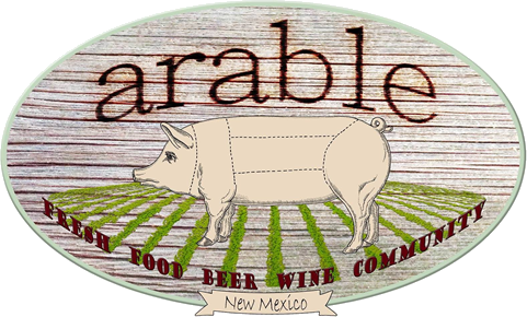 arable-logo.png