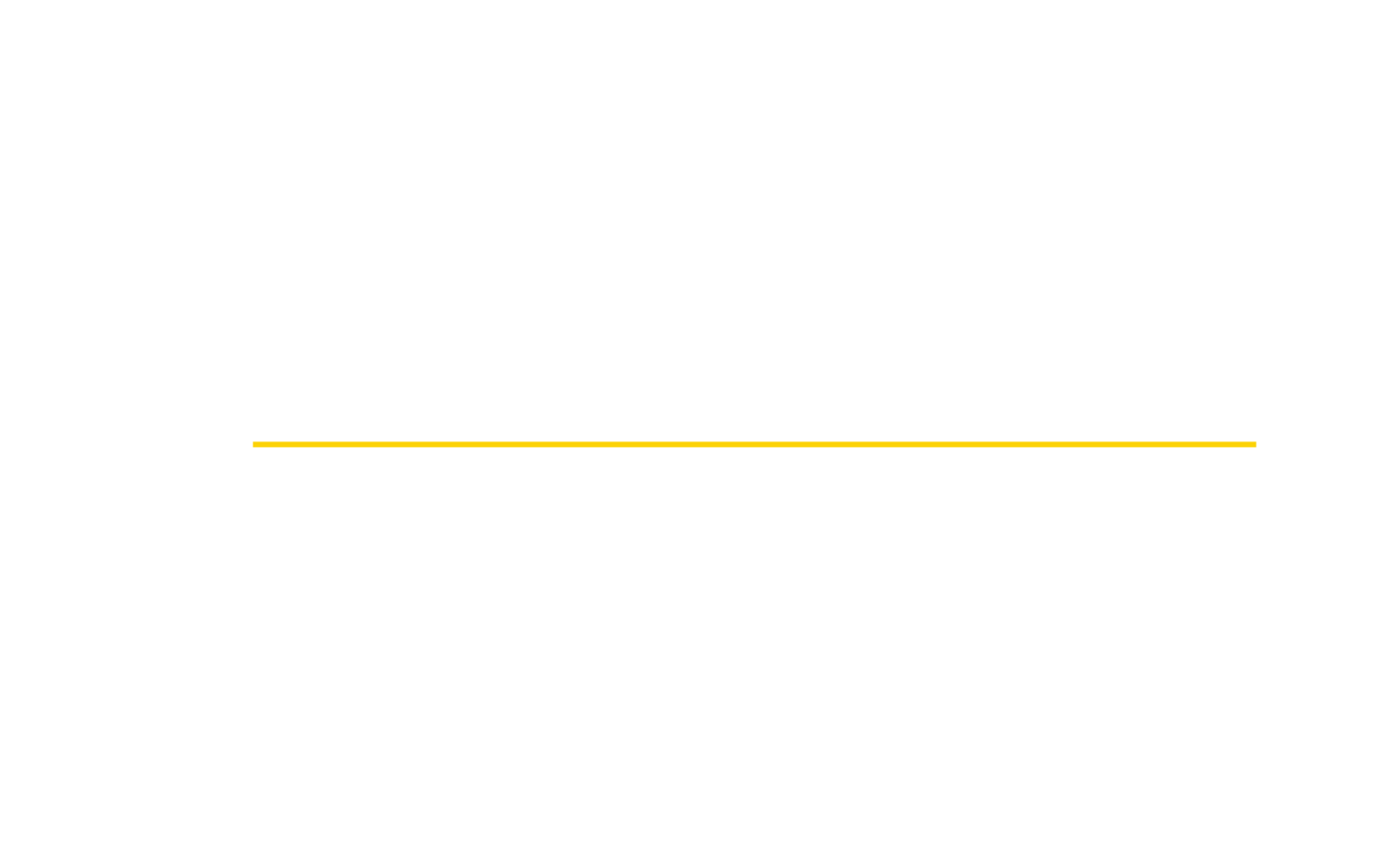 Awaken the Future