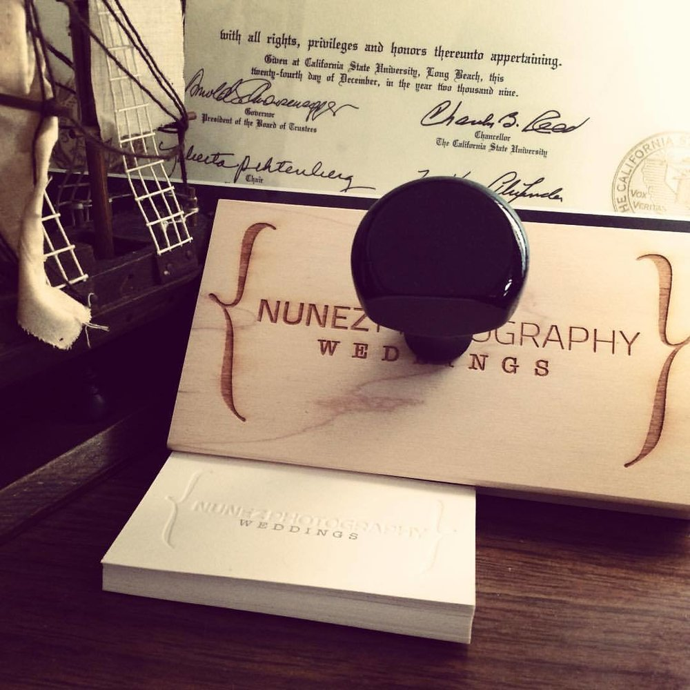Just doing my thang! #nunezphotography #cantstopwontstop #swag #stampgame #businesscard #sailboat #design #deboss  #nunezweddings #photography #weddingphotography #college #LA #LB #illustration #instaartist #creative #instagood #follow #photo #instagramers #followme #awesome #follow4follow