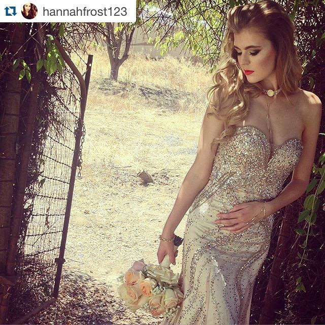 #Repost #bts  ・・・  BTS with @merissaund and @nunezphotography.   MUA @maryluartistry  Gown by @jmcoutureusa   Jewelry @hfrostjewelry #nunezweddings #nunezphotography