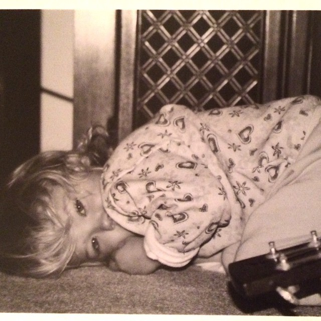 #babes #nunezphotography #nunezweddings #baby #cute #family #love