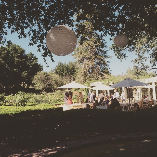 TODAYS LOCATION! #nunezweddings #orrcutranch #weddings #weddingphotography #love