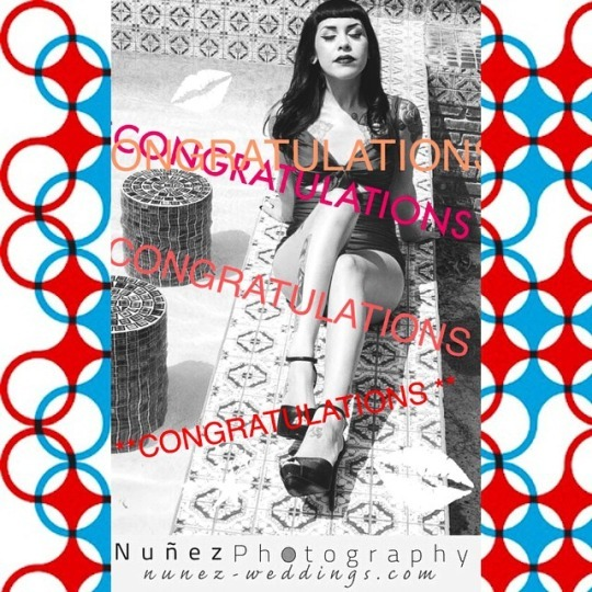 nunezphoto :     The winner of a boudoir session with Nuñez Photography is   contemporaryindividual  . Thanks to everyone who entered & stay tuned for more…    contemporaryindividual  please email me : info@nunez-photography.com