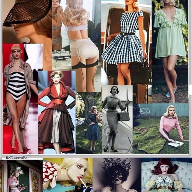 Shooting an editorial style shoot in a #vintage #PalmSprings home the 18th. If you have a #clothing or #jewlery line that fits the theme and interested in it being shot for this EMAIL ME : info@Nunez-photography.com . #Lingerie , #swimwear   #accessories #vintagestyle #stylist #dress #clothingline  #retro #60s #70s #barbie #housewife #editorial #fashion #runway #pinup #classic #photoshoot #photography #style #art #bra #dame #la #mollymorrison #nunezphotography #submission