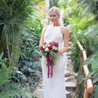 bride_front_vert.jpg