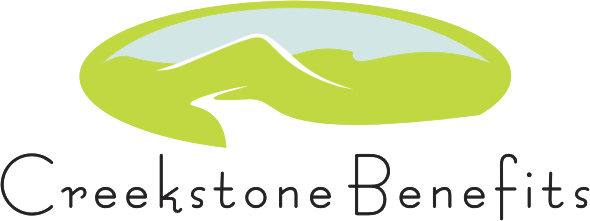 Creekstone Benefits