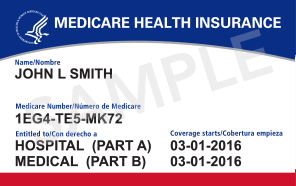 Image courtesy of Centers for Medicare and Medicaid Services)
