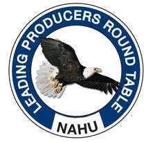 NAHU Leading Producers Roundtable
