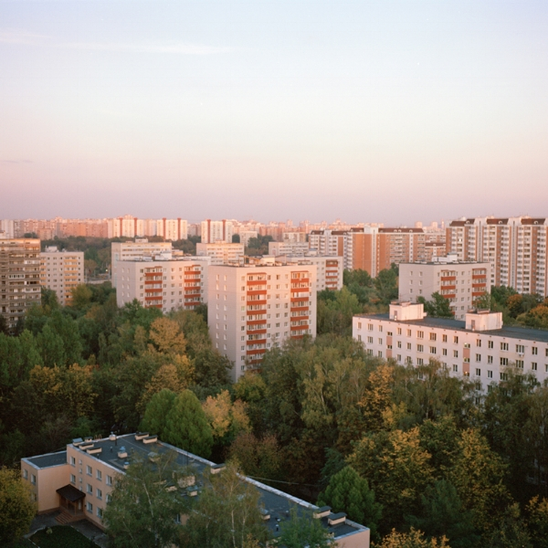 mikebrunlittleblues_photocsashaarutyunova_800px.jpg