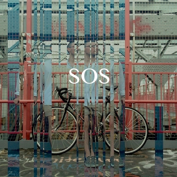 SOS1.jpg