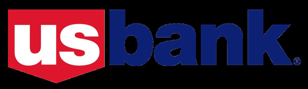PNGPIX-COM-US-Bank-Logo-PNG-Transparent.png