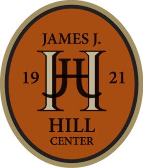 jjhill_center_logo_tv_screen.jpg