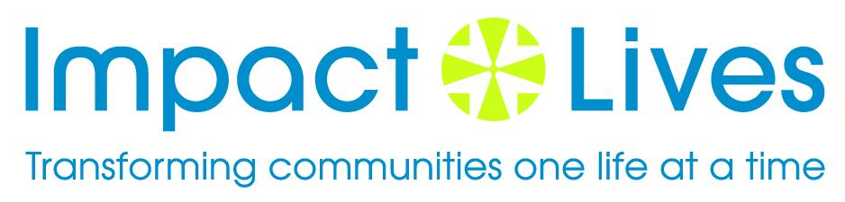 IL_Logo-tag_CMYK-2.jpg