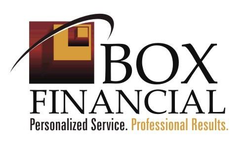 Box Financial.jpg