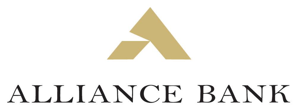 alliance-new.jpg