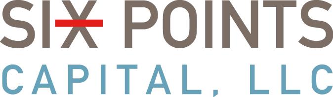 six_point_logo.jpg