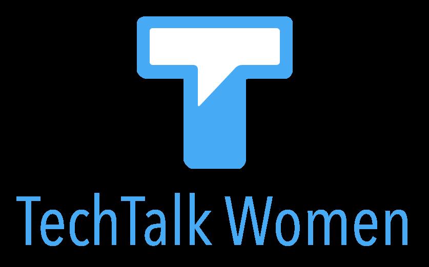 TechTalk_Women.png