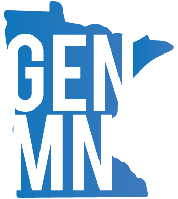 GenMN_logo.png