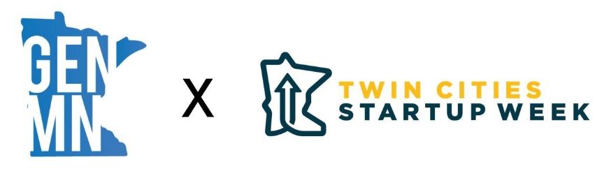 Generationmn and TCSW.JPG