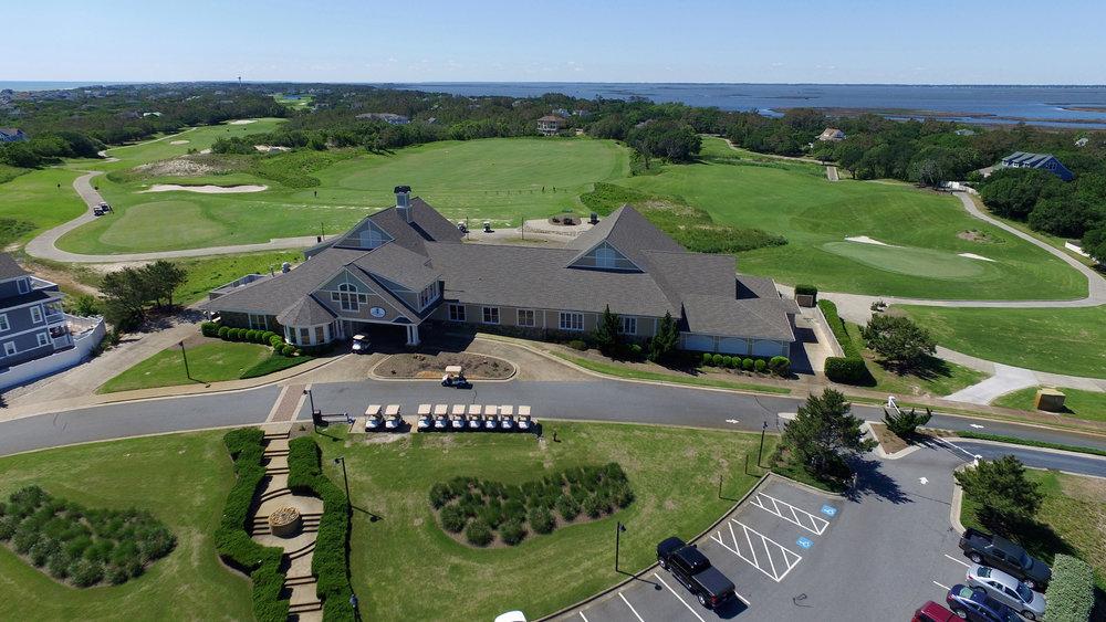 TCC_golfclub2.jpg