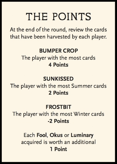 The Points Card  copy.jpg