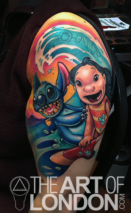 Disney Lilo and Stich cartoon best_tattoo.jpg