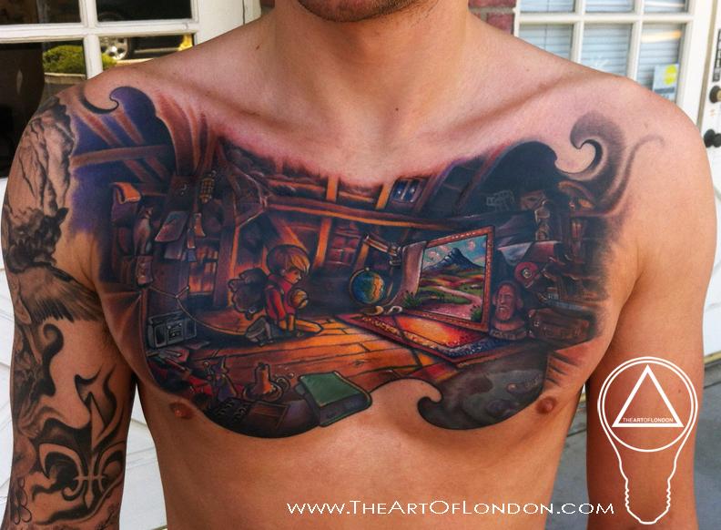 Wormworld-Saga-chest-piece-web_tattoo.jpg