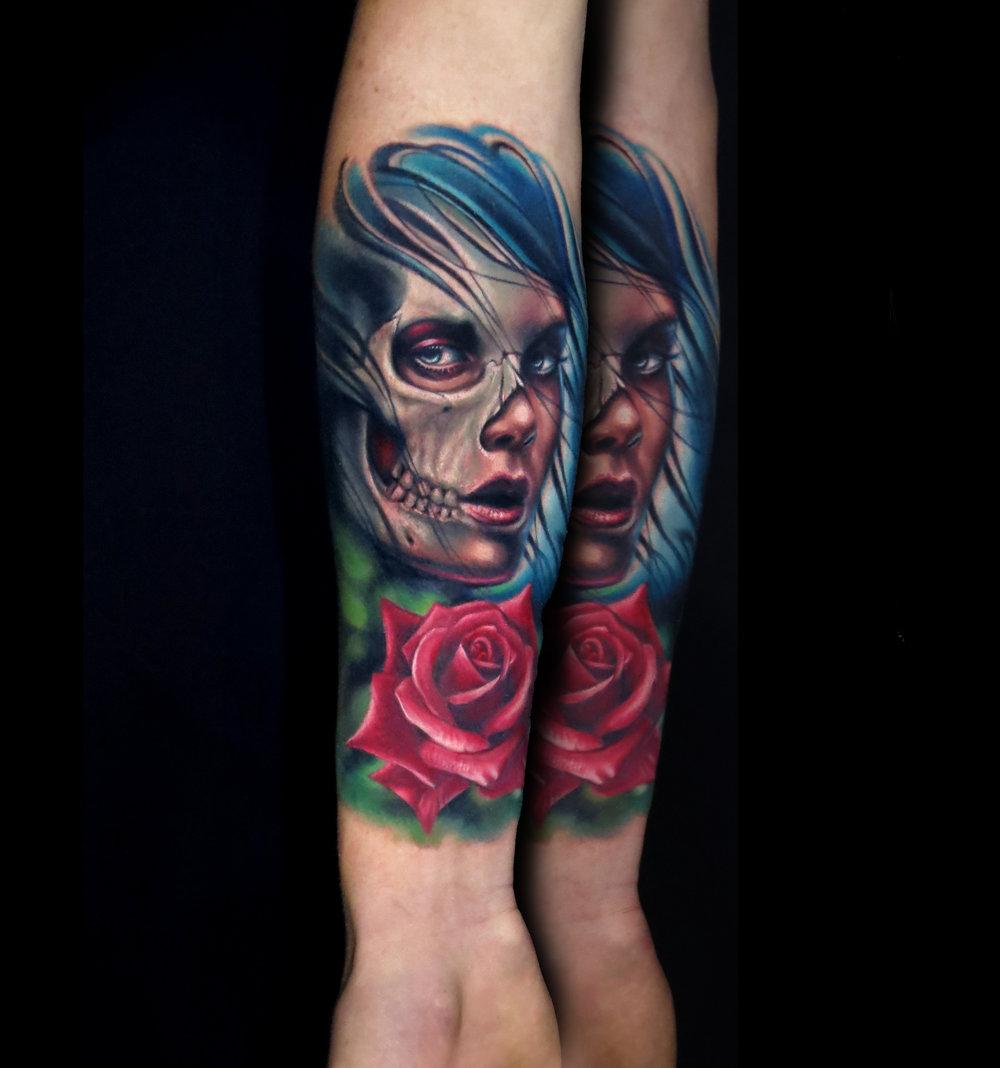 skull girl rose deathless full.jpg