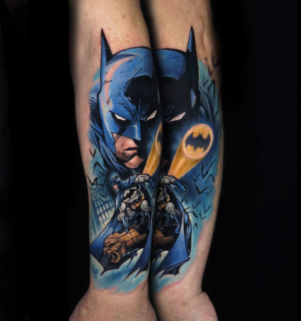 batman dc comics.jpg