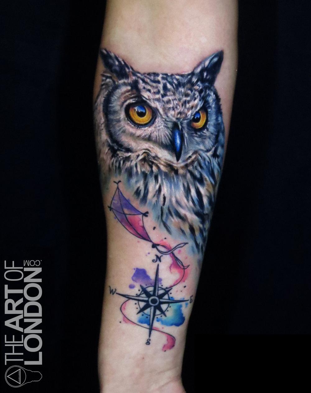 owl head color.jpg
