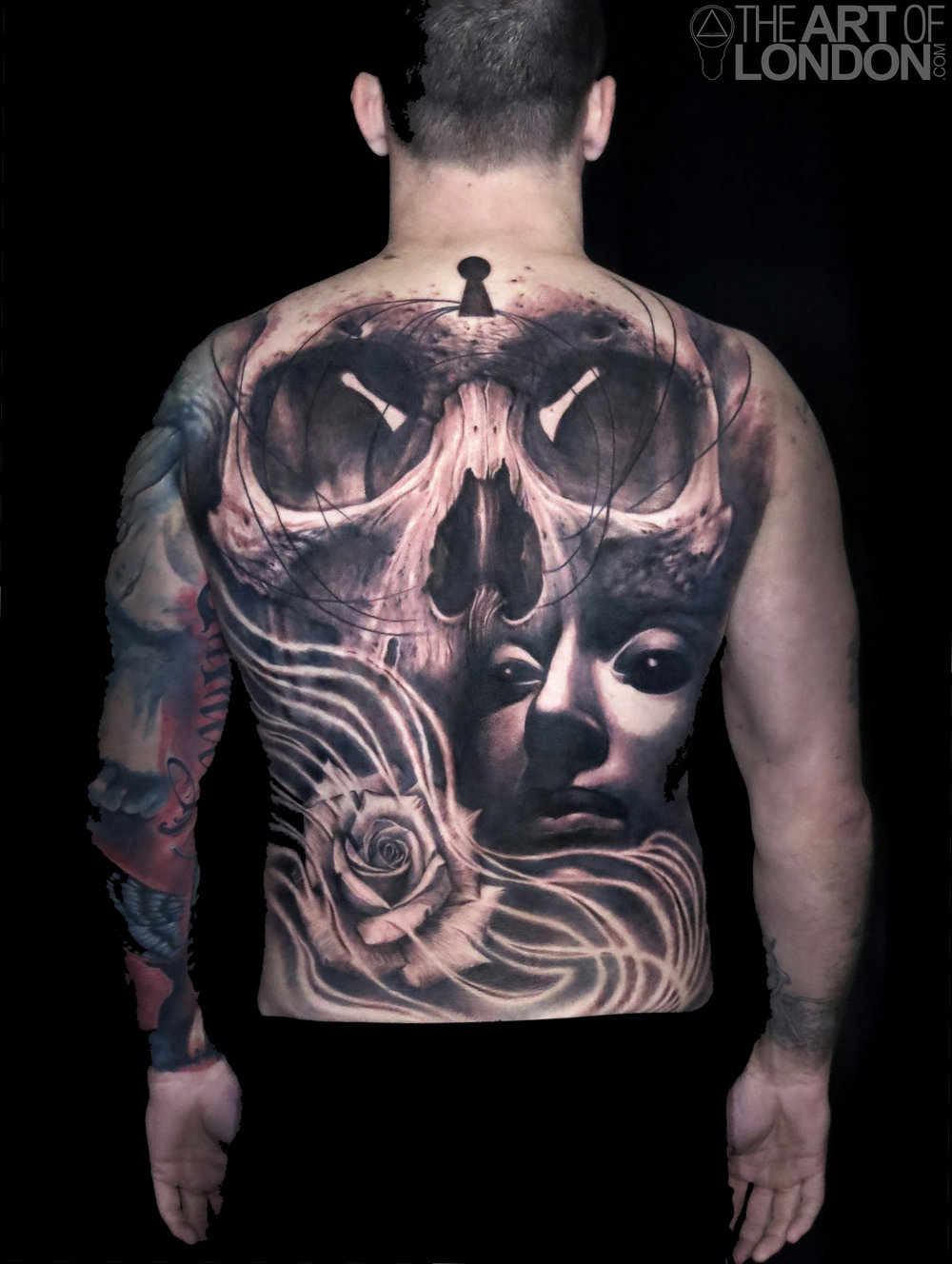 jp skull black and grey deathless backpiece.jpg