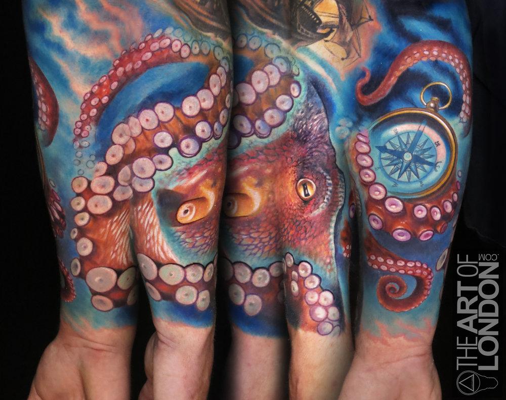 octopus compass half sleeve.jpg