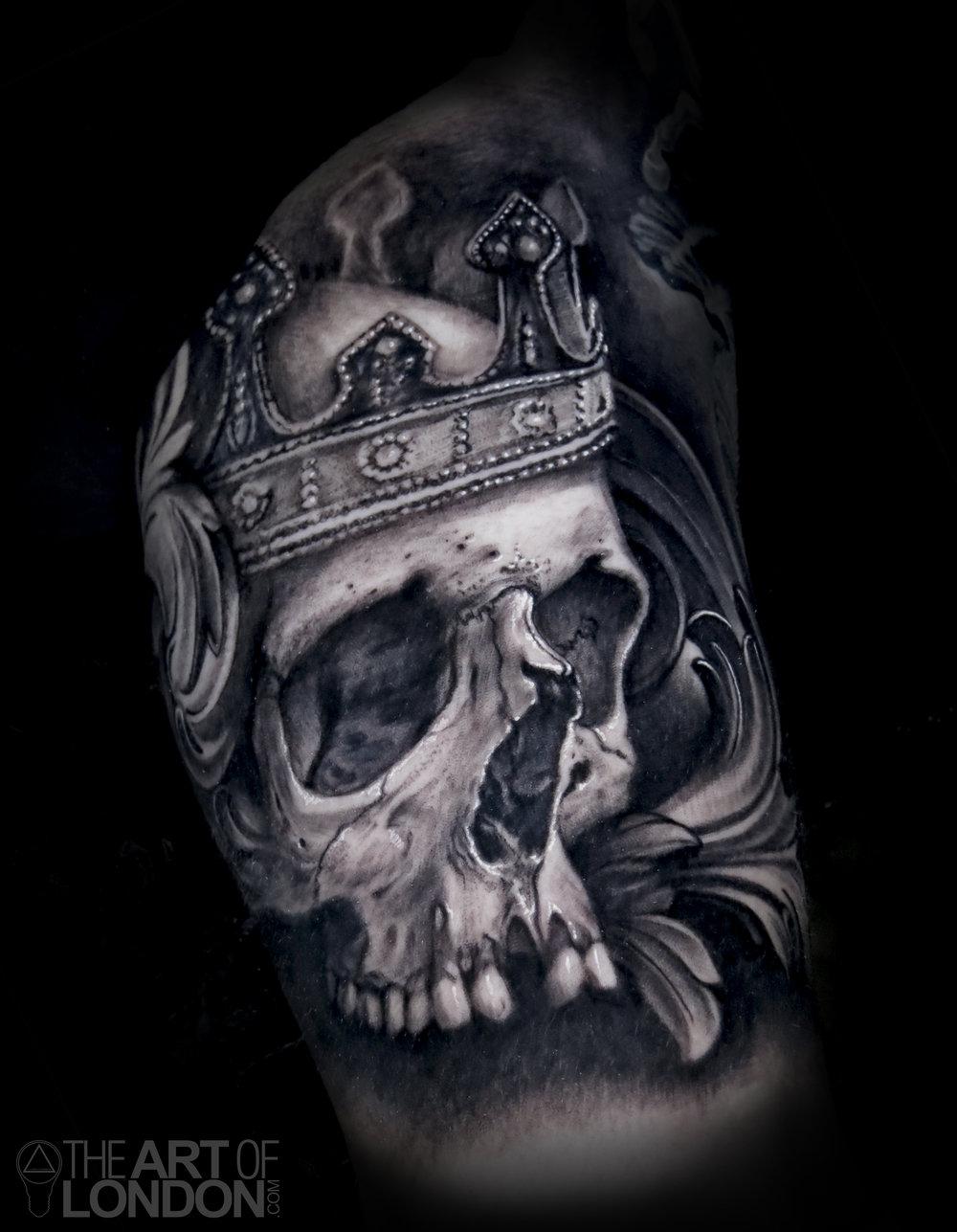 king skull 2.jpg