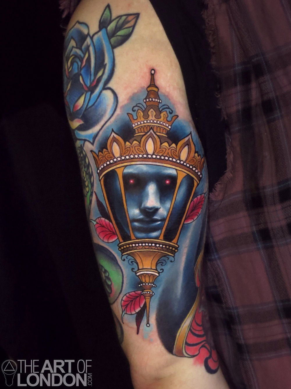 lantern fear of light deathless tattoo.jpg