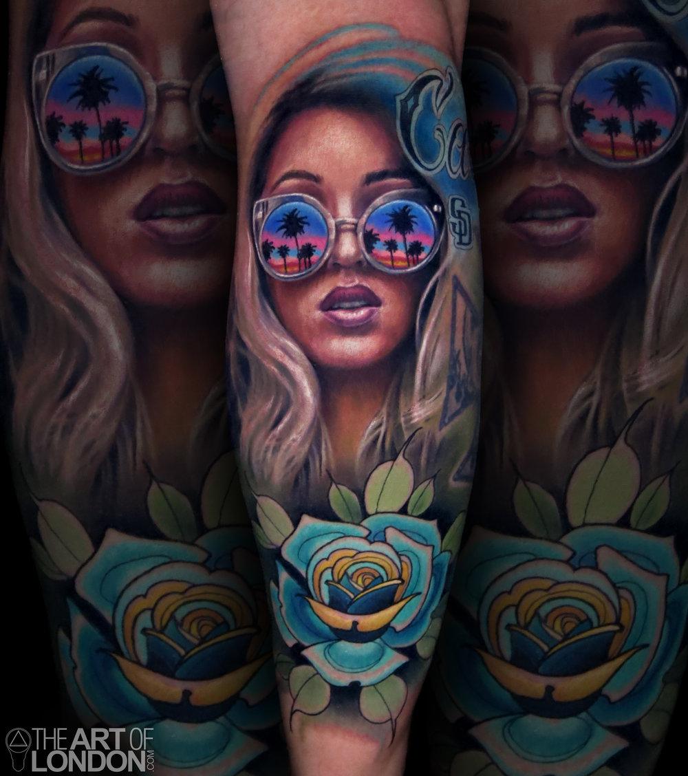 cali love rose tattoo 325.jpg