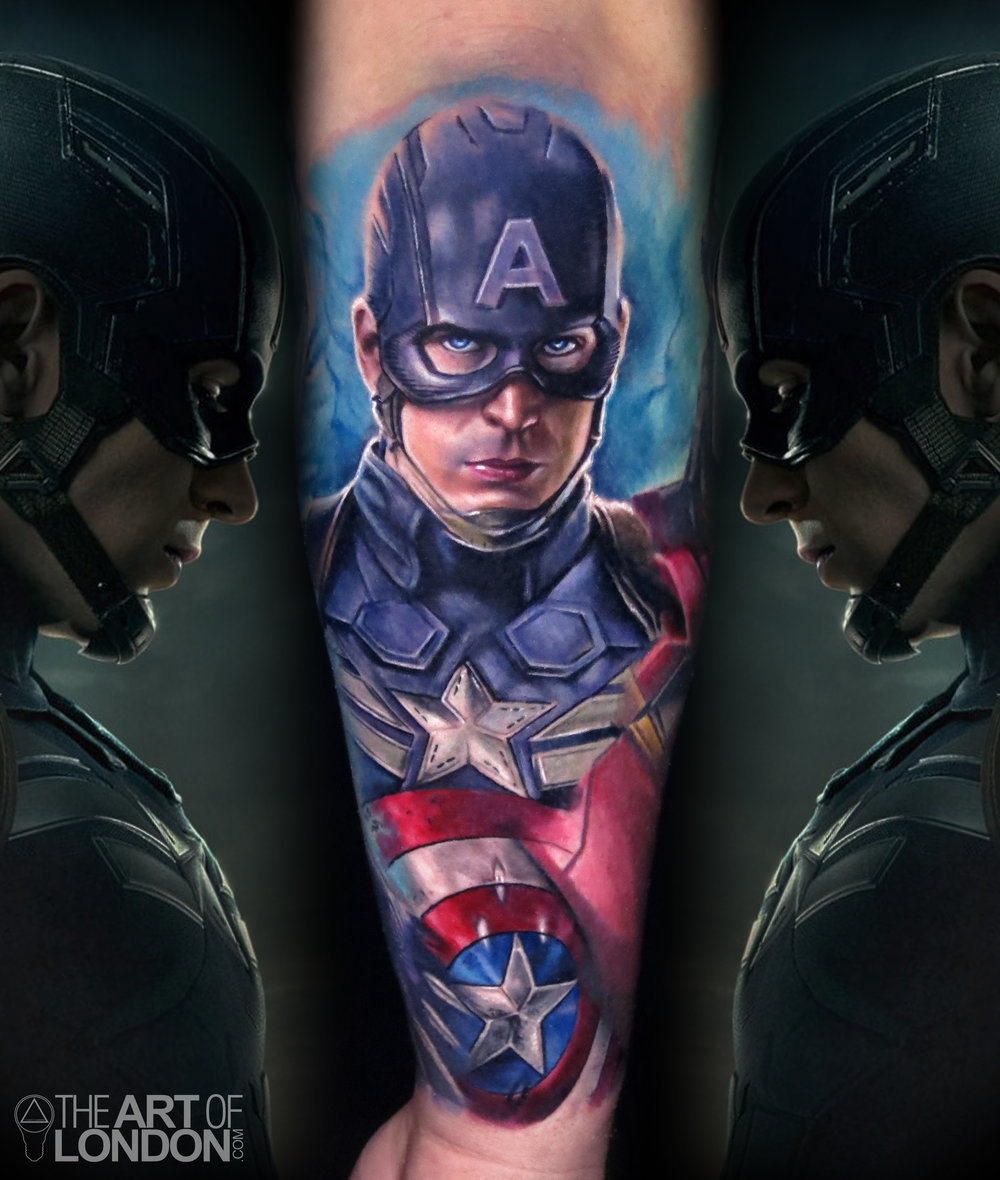 captain america winter soldier tattoo.jpg