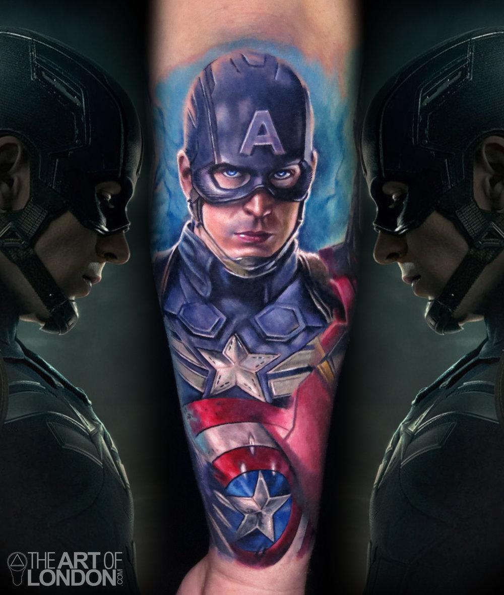 captain america winter soldier tattoo.jpg