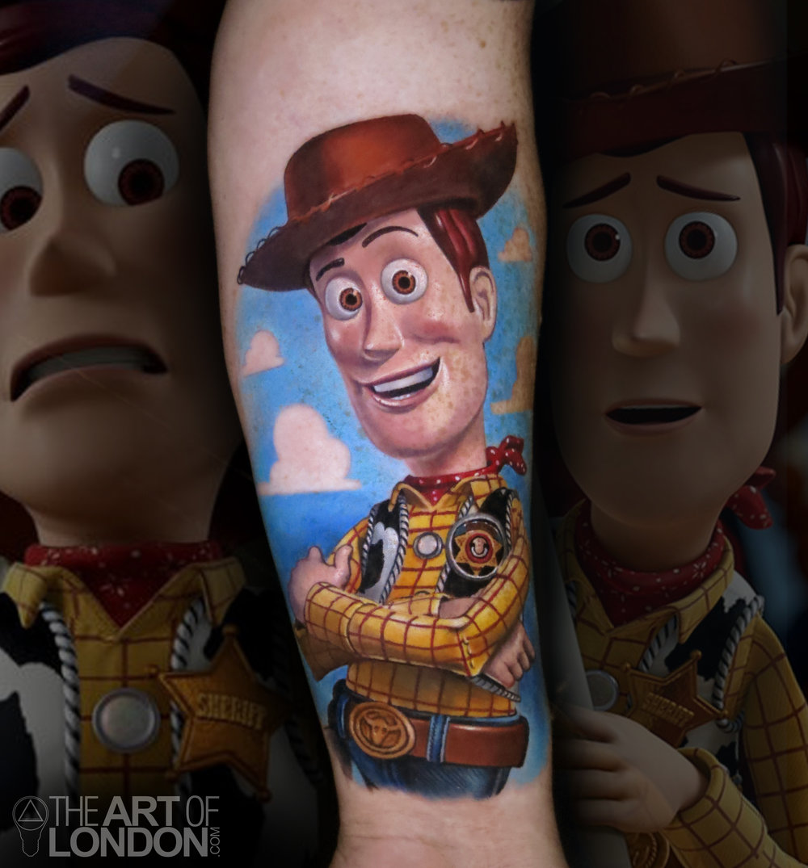 woody toy story tattoo2.jpg
