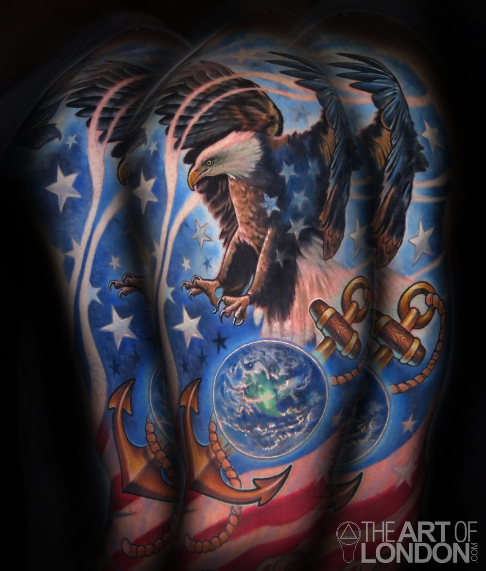 eagle globe and anchor tattoo.jpg