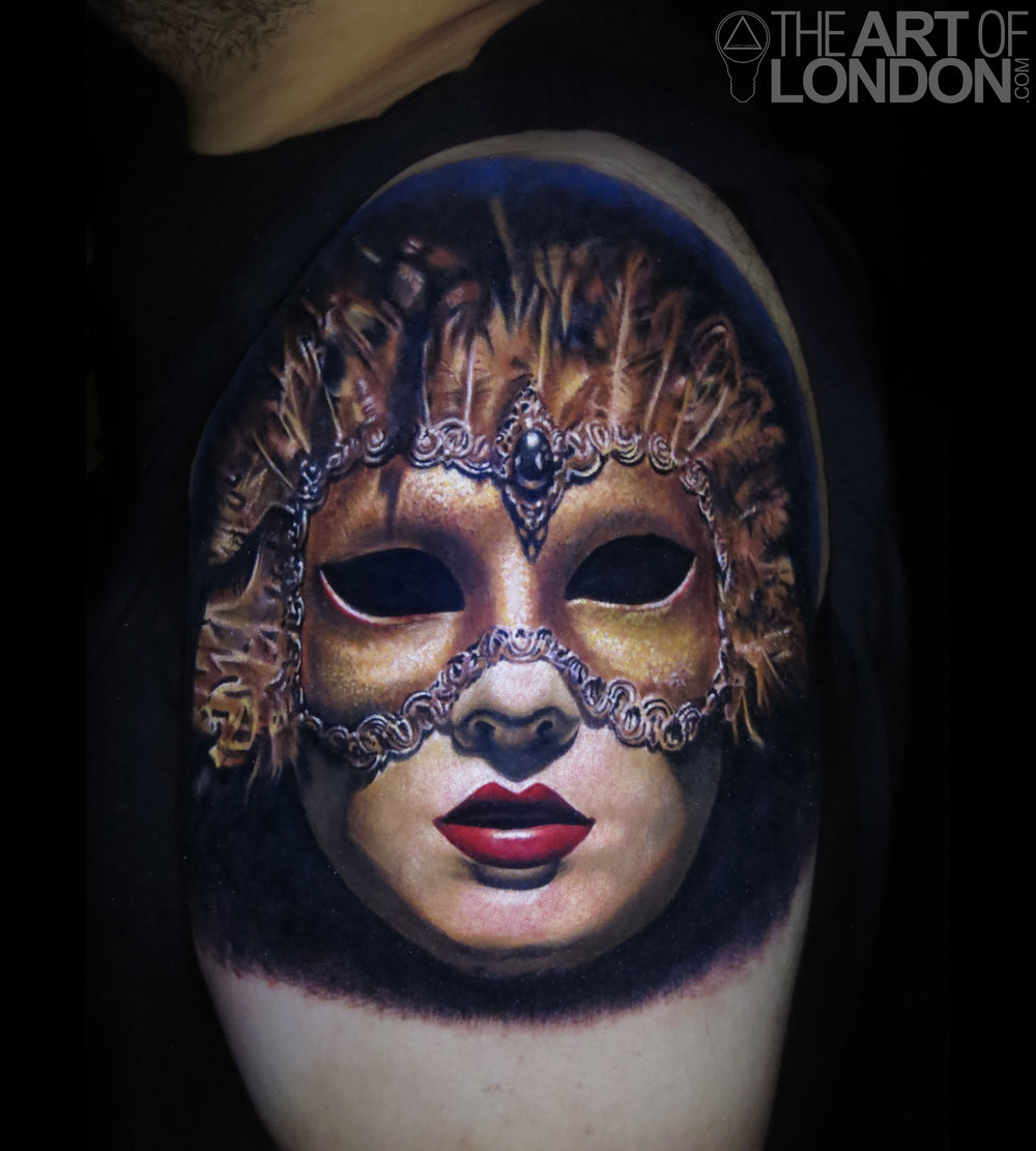 eyes wide shut mask tattoo william swan.jpg