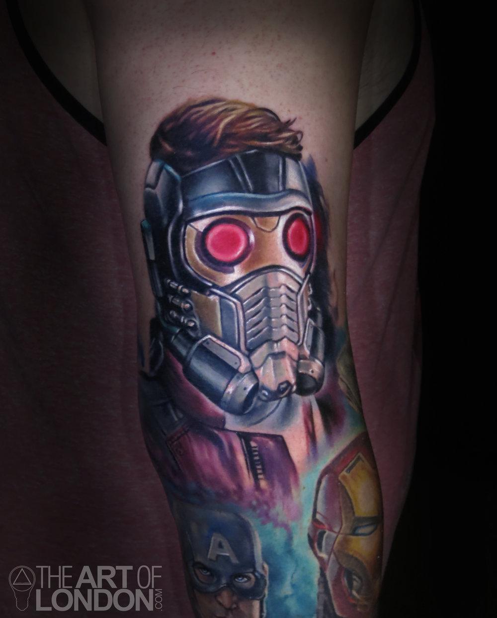 starlord marvel tattoo.jpg
