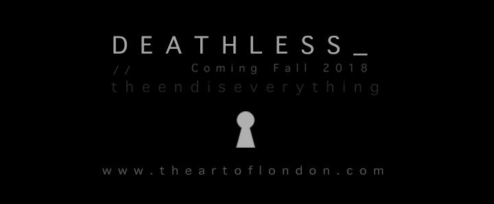 deathless promo 3 .2.jpg
