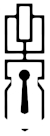 Keyhole logo Black.jpg