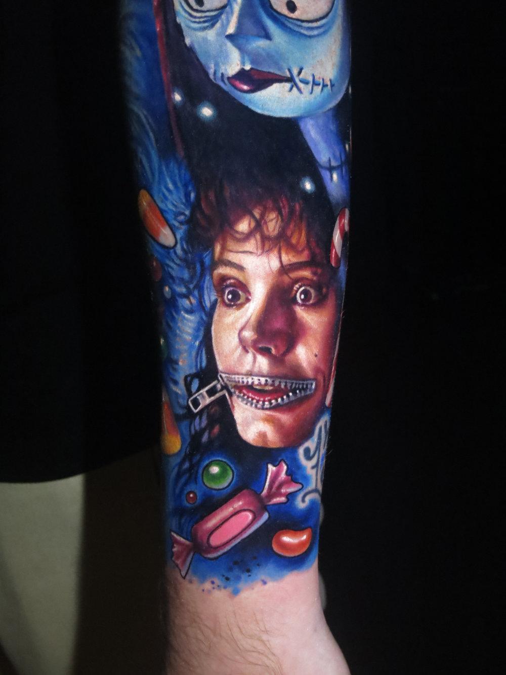 geena davis barbara maitland beetlejuice tattoo.jpg