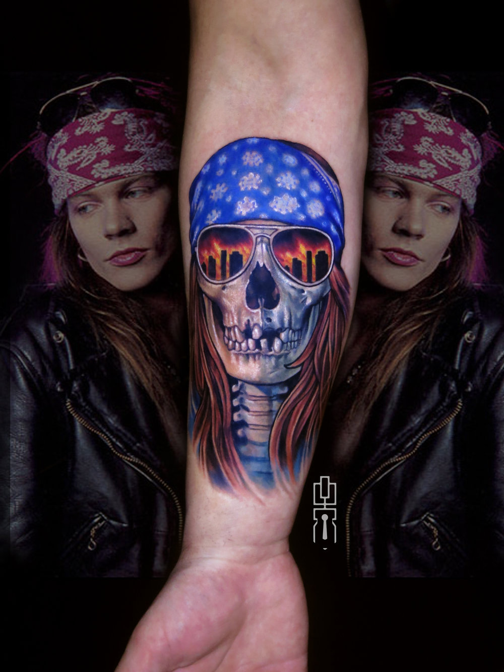 axl rose appetite for destruction tattoo 2.jpg