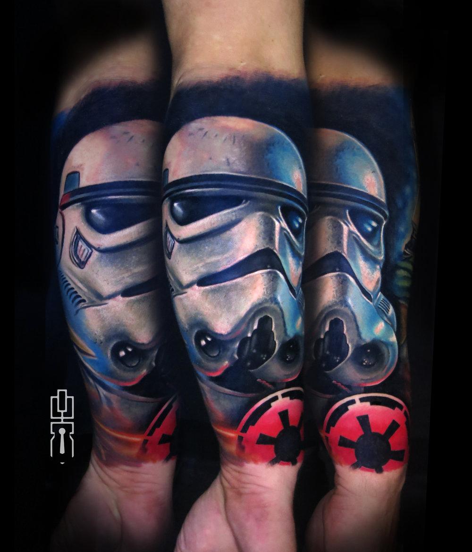 storm trooper star wars tattoo.jpg