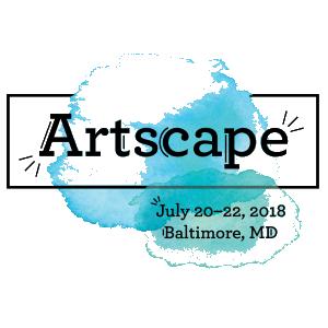 artscape2018.png